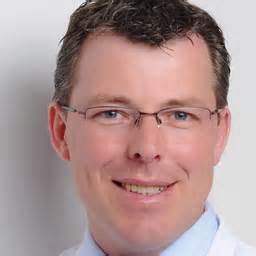 Prof. Dr. Gräsner