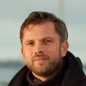 GIC Knut Schaefer