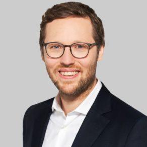 Jan Philipp Albrecht, Umweltminister Schleswig-Holstein